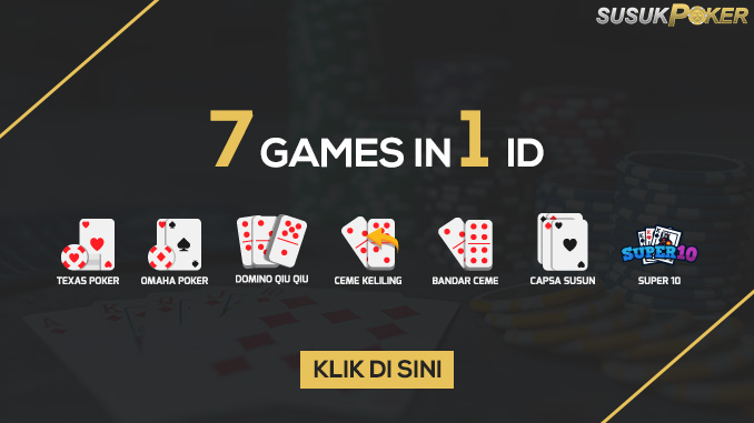 game susukpoker